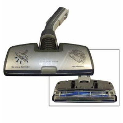 brosse-sumo-active-aspirateur-electrolux-oxy-3-twinclean-150-x-150-px