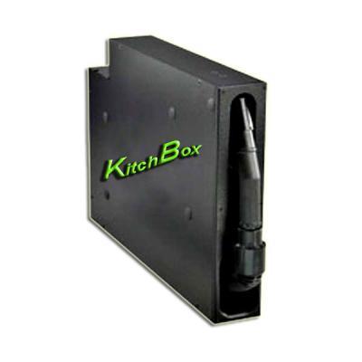 kitchbox-flexible-retractable-a-enrouleur-automatique-longueur-jusqu-a-4-50-m-150-x-150-px