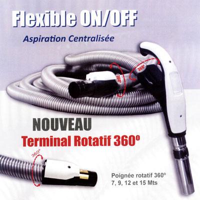 flexible-de-15-m-avec-bouton-marche-arret-et-nouveau-terminal-rotatif-360°-a-chaque-extremite-150-x-150-px