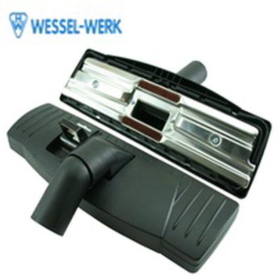 brosse-combinee-wessel-werk-150-x-150-px