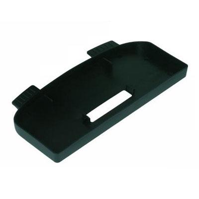 patin-de-rechange-clip-and-shine-nouvelle-gamme-400-x-400-px