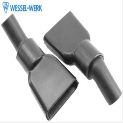 suceur-industriel-32mm-neoprenewessel-werk-150-x-150-px