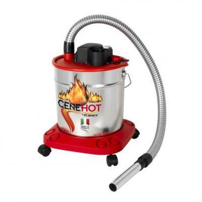 bidon-vide-cendres-chaudes-cenehot-sur-roues-a-moteur-electrique-950w-18l-pour-aspirer-les-cendres-chaudes-des-cheminees-despoeles-a-bois-ou-a-granules-150-x-150-px
