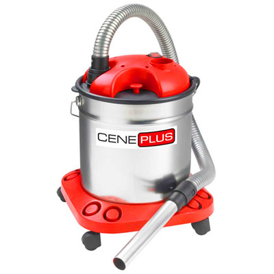 bidon-vide-cendres-decolmatant-ceneplus-a-moteur-electrique-950w-18l-pour-aspirer-les-cendres-froides-des-cheminees-des-poeles-a-bois-ou-a-granules-150-x-150-px