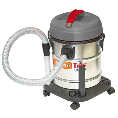 bidon-vide-cendres-cenetris-cendres-froides-eaux-poussieres-3-en-1-a-moteur-electrique-1200w-25l-accessoires-150-x-150-px