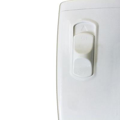 simplyflex-blanc!essentiel-pour-la-cuisine-et-la-salle-de-bain-400-x-400-px