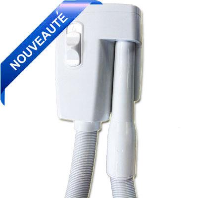 simplyflex-blanc!essentiel-pour-la-cuisine-et-la-salle-de-bain-150-x-150-px