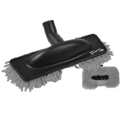 brosse-rasta-mop-microfibre-grise-speciale-parquet-150-x-150-px