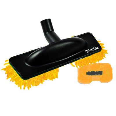 brosse-rasta-mop-microfibre-orange-speciale-parquet-400-x-400-px