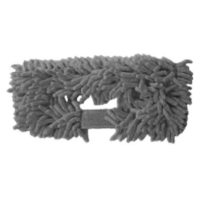 mop-rasta-de-remplacement-grise-150-x-150-px