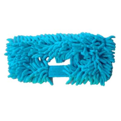 mop-rasta-de-remplacement-bleue-150-x-150-px