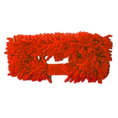mop-rasta-de-remplacement-rouge-150-x-150-px