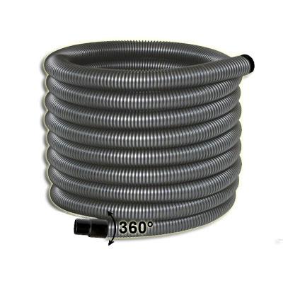 flexible-de-9m-retractable-dans-le-mur-convient-au-systeme-retraflex-150-x-150-px