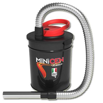 bidon-vide-cendres-minicen-a-moteur-electrique-800w-10l-pour-aspirer-les-cendres-froides-des-cheminees-des-poeles-a-bois-ou-a-granules-150-x-150-px