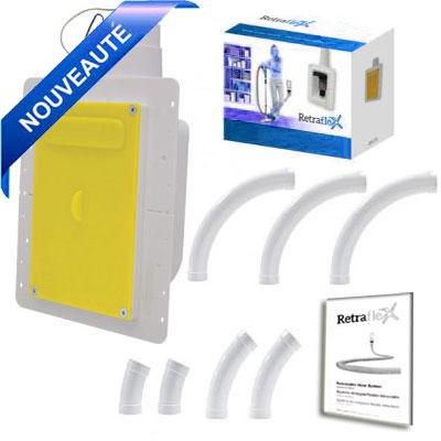 ensemble-d-installation-retraflex-nouvelle-generation-20-plus-petit-que-le-premier-modele!-150-x-150-px