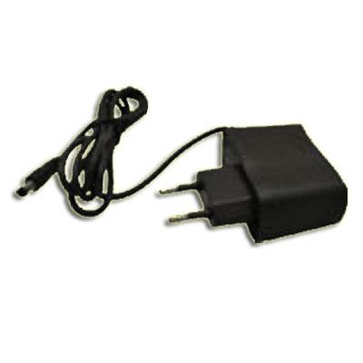 transfo-pour-poignee-rf-868-mhz-et-915-mhz-150-x-150-px