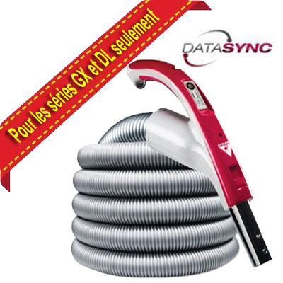 flexible-12-20m-variateur-de-vitesse-datasync-diametre-35mm-pour-les-series-gx-et-dl-seulement-cyclovac-tbbo840c-150-x-150-px