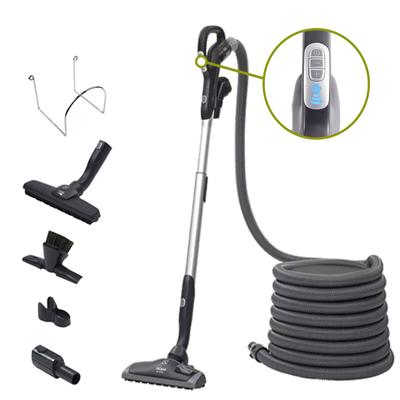 set-7-accessoires-1-flexible-de-9-m-a-variateur-de-vitesse-pour-centrales-d-aspiration-beam-alliance-625sb-650sb-650tb-675sc-et-700tc-150-x-150-px