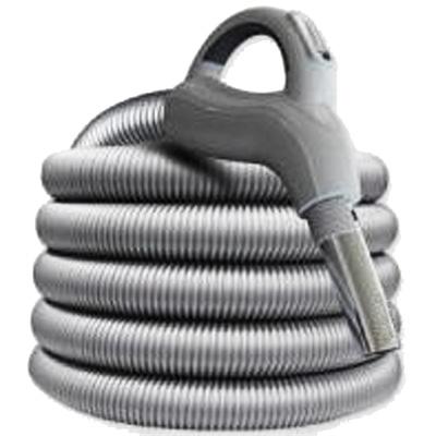 flexible-aspiration-avec-interrupteur-de-9-m-deco-vac-convient-a-toutes-marques-150-x-150-px