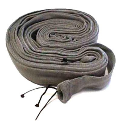 vacsoc-de-protection-pour-flexible-de-12-m-150-x-150-px