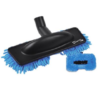 brosse-rasta-mop-microfibre-bleue-speciale-parquet-150-x-150-px
