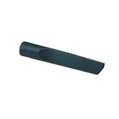 capteur-fin-generale-d-aspiration-150-x-150-px