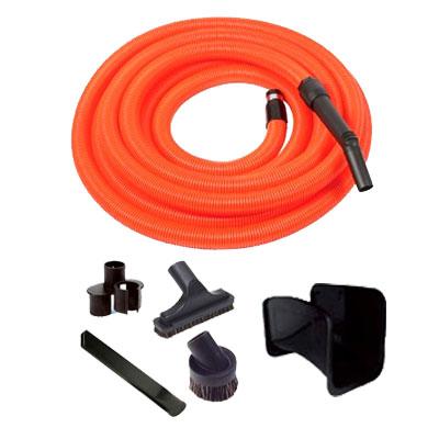 trousse-5-accessoires-1-flexible-anti-ecrasement-de-9-m-150-x-150-px