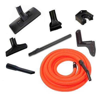 trousse-7-accessoires-1-flexible-anti-ecrasement-de-9-ml-150-x-150-px
