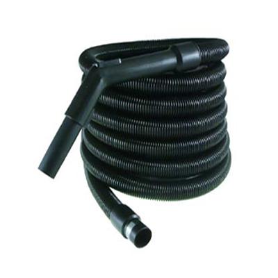 flexible-aspiration-centralisee-garage-noir-de-17-metres-400-x-400-px