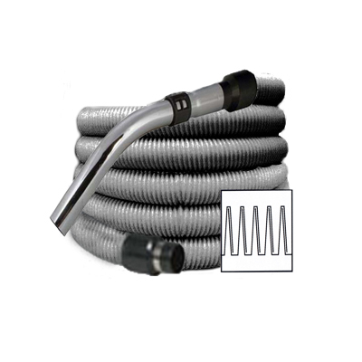 flexible-aspiration-centralisee-standard-gris-de-5-metres-150-x-150-px