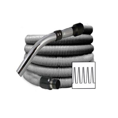 flexible-aspiration-centralisee-standard-gris-de-6-metres-150-x-150-px
