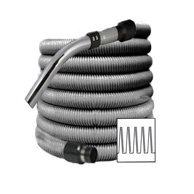 flexible-standard-gris-de-8-metres-pour-systeme-d-aspiration-centralisee-150-x-150-px
