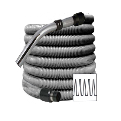 flexible-aspiration-centralisee-standard-gris-de-11-metres-150-x-150-px