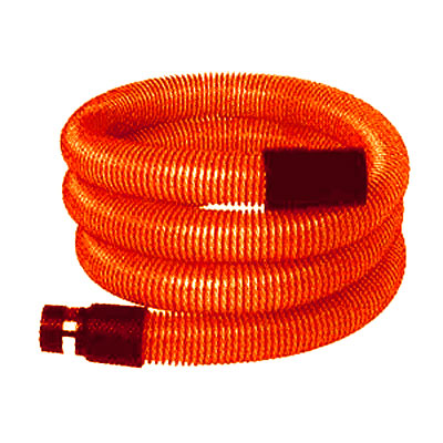 rallonge-de-4-m-pour-flexible-orange-150-x-150-px