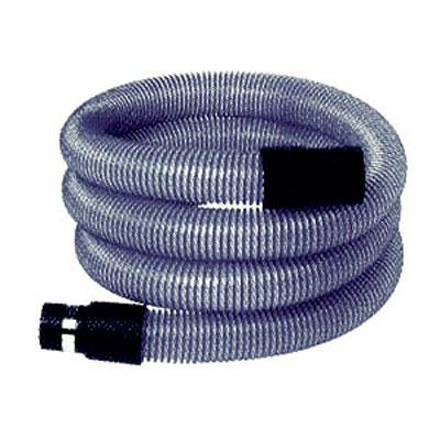 rallonge-de-5m-grise-pour-flexible-150-x-150-px