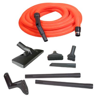 trousse-6-accessoires-1-flexible-anti-ecrasement-de-15ml-150-x-150-px