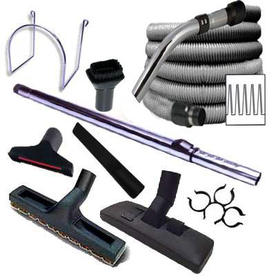 trousse-8-accessoires-1-flexible-standard-10-m-150-x-150-px
