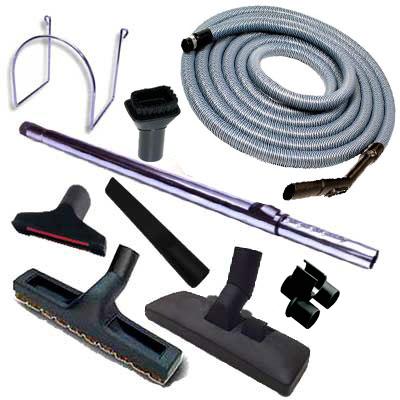 set-8-accessoires-1-flexible-11-m-150-x-150-px