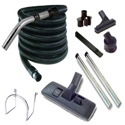 trousse-de-7-accessoires-1-flexible-standard-noir-et-gris-8m-150-x-150-px