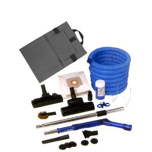 set-de-nettoyage-complet-aspiration-centralisee-aldes-avantage-150-x-150-px