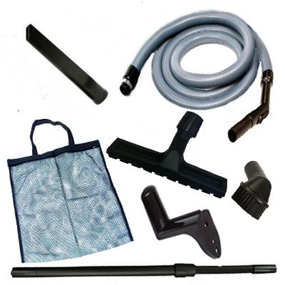 trousse-etablis-de-garage-6-accessoires-1-flexible--150-x-150-px