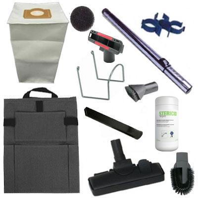 pack-12-accessoires-aldes-150-x-150-px