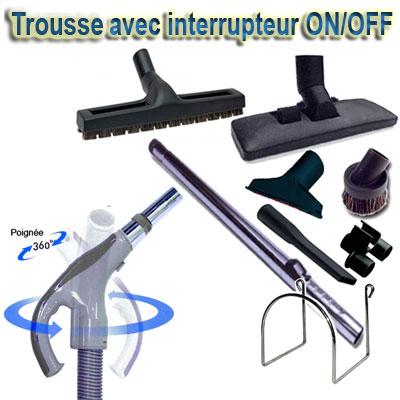 trousse-8-accessoires-1-flexible-11-m-universel-toutes-marques-avec-bouton-marche-arret-150-x-150-px
