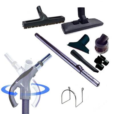 trousse-8-accessoires-1-flexible-12-m-universel-toutes-marques-avec-bouton-marche-arret-150-x-150-px