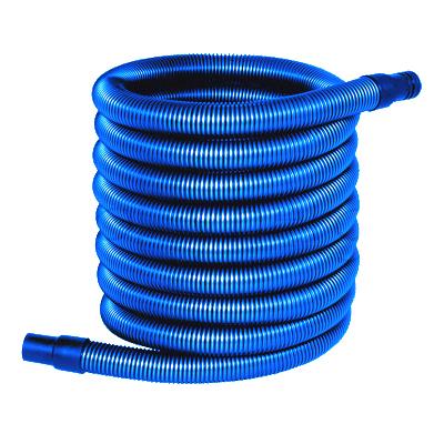 flexible-aldes-11-m-pour-poignee-pneumatique-150-x-150-px