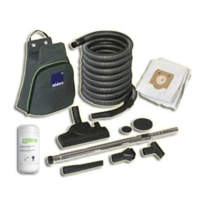 kit-accessoires-aldes-middle-filaire-aldes-11070380-150-x-150-px