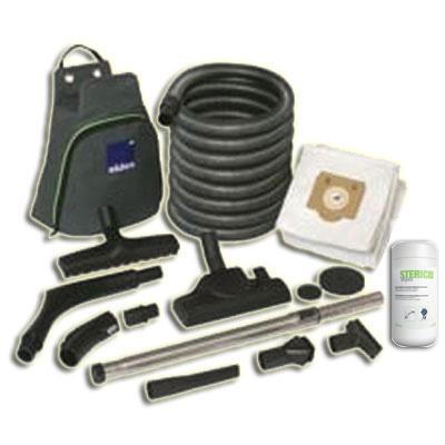 trousse-accessoires-aspiration-pour-c-power-aldes-11071092-150-x-150-px