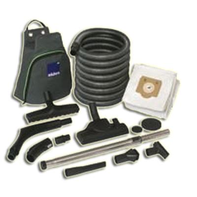 trousse-accessoires-et-flexible-8-m-non-filaire-aldes-c-cleaner-c-booster-et-c-blue-aldes-11071093-150-x-150-px