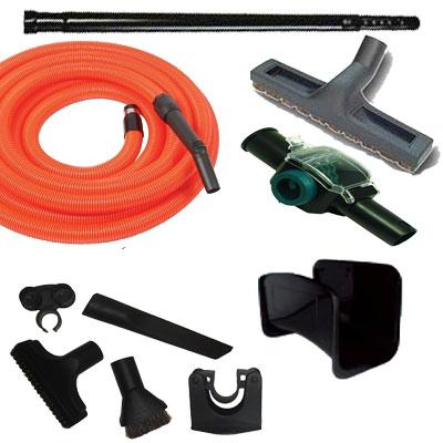 set-de-9-accessoires-1-flexible-anti-ecrasement-de-5-m-150-x-150-px
