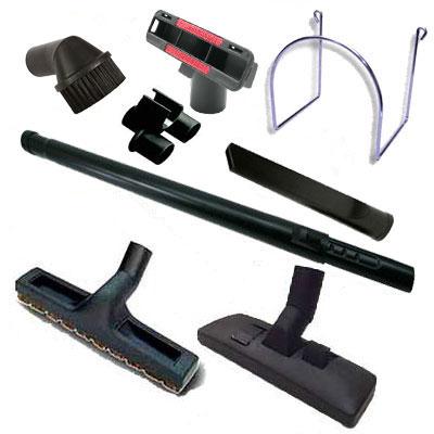 kit-8-accessoires-avec-canne-telescopique-aluminium-noir-150-x-150-px